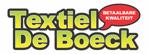 Textiel De Boeck